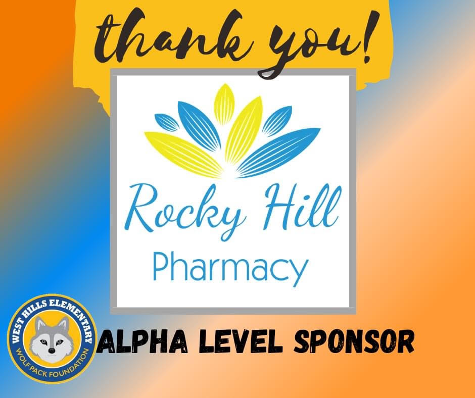 Rock Hill Pharmacy Alpha Level